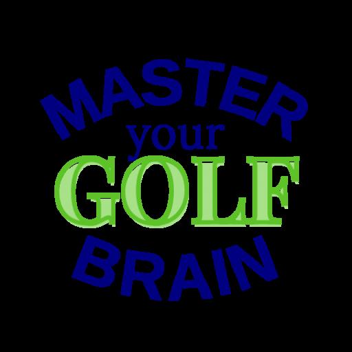 Master Your Golf Brain